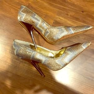 Aldo Stilettos Perfect Holiday Heel